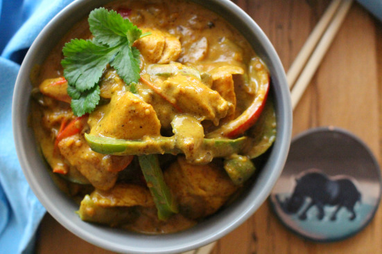 The-Wonky-Curry